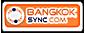 http://9jack.bangkoksync.com